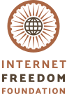 iff-logo-96x134.png#asset:731